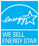 We use Energy Star
